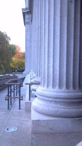 Column Vista