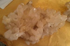 Crystals5