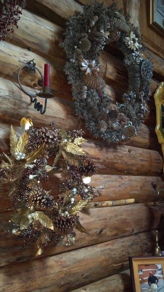kathys-christmas-wreaths