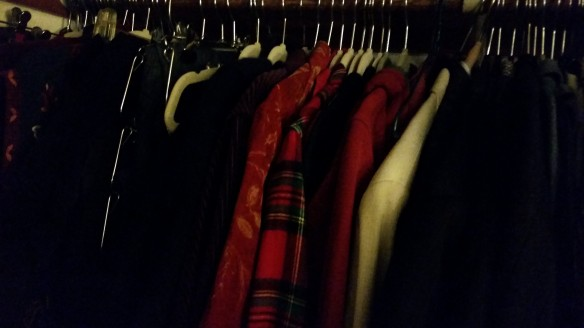 clothes-in-closet