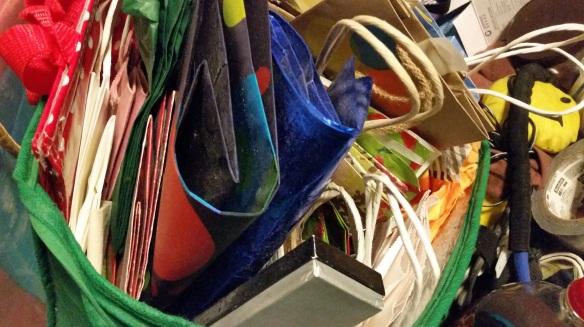 useful bags.jpg