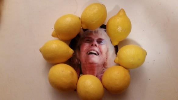 Tasha and Lemons 2