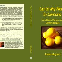 Lemons are Luscious when Sweetened