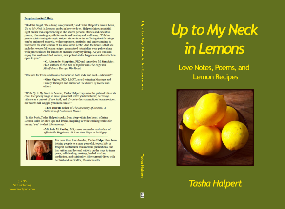 Lemons, front and back together.png